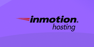inmotion hosting cloud company